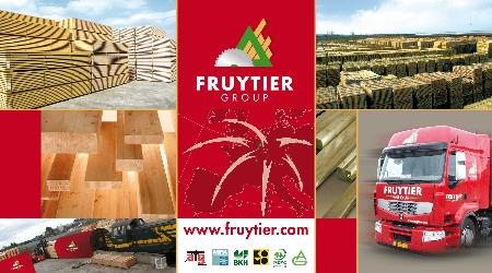 Fruytier Group