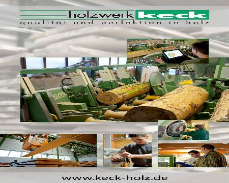 B. Keck GmbH