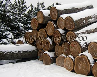 Midwest Hardwood Corporation