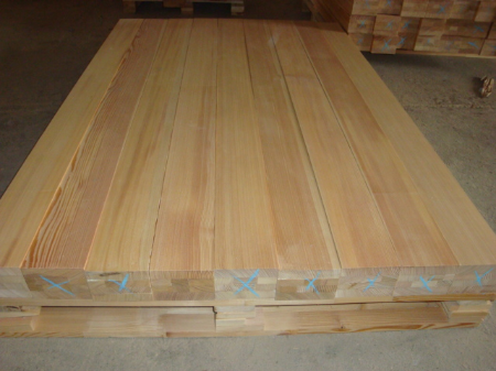 Cao Country Huifengyuan Wooden Products Co.,ltd.