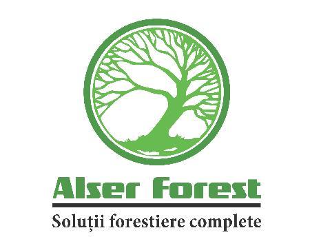 ALSER FOREST SRL
