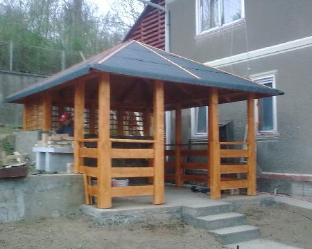 case de lemn balazs srl direccion strada principala nr 108 337451 deva