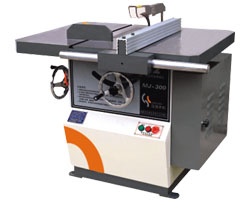 woodworking machine services ltd calgary