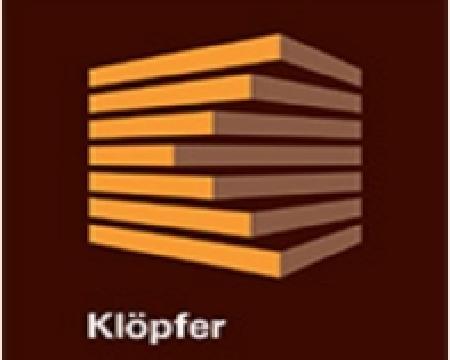 Klöpferholz GmbH & Co.KG