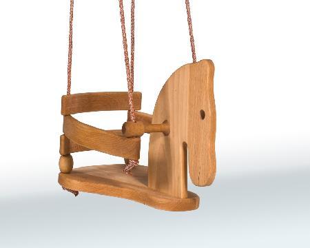 Goydalka mobili per bambini - Mobili per bambini ...