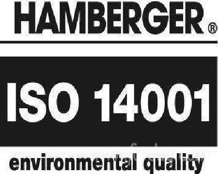 Hamberger Hardwood GmbH