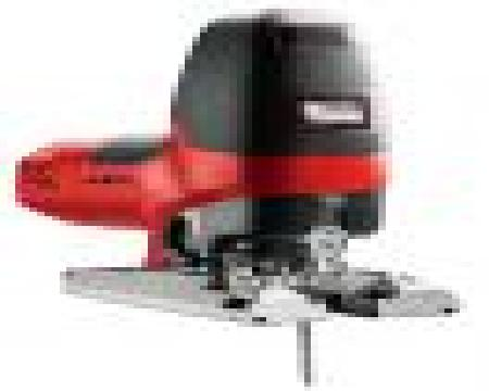 DMB - Used woodworking machinery dealers - Second-hand ...