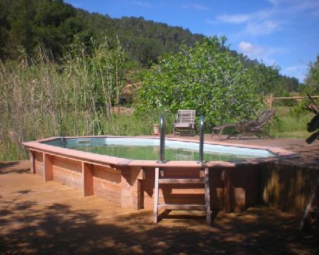 Piscinas athena fabricantes de piscinas for Piscinas athena