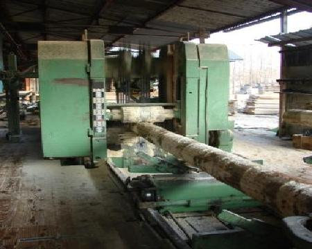 woodworking machinery dealers south africa | Woodworking Project North ...