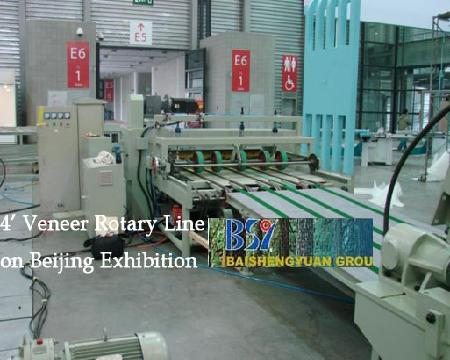 Shandong Baishengyuan Group Co.,Ltd.