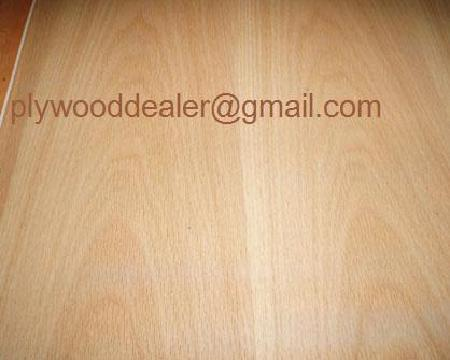 SHANDONG HUAXIN JIASHENG WOOD CO., LTD.