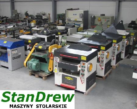 Woodworking Machinery For Sale In Nz - DIY Woodworking Projects