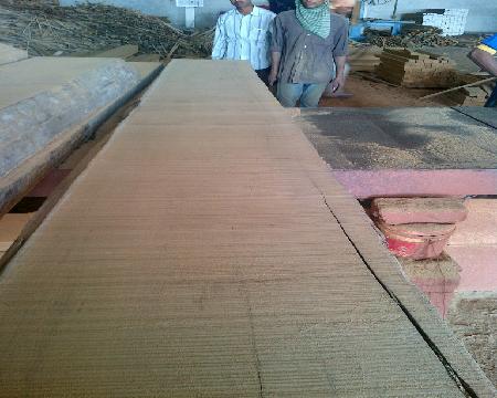 Jawahar Saw Mills (p) Ltd