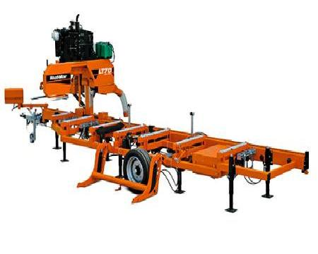 woodworking machinery dealers south africa | Better Woodworking Ideas