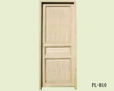 PUYANG PULIN FURNITURE CO., LTD