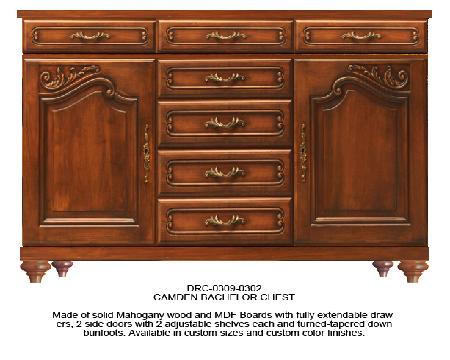 Ab capital furniture designs international for International decor furniture