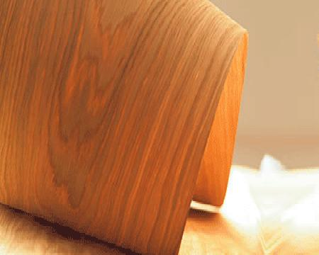 Kapsan Wood and Veneer