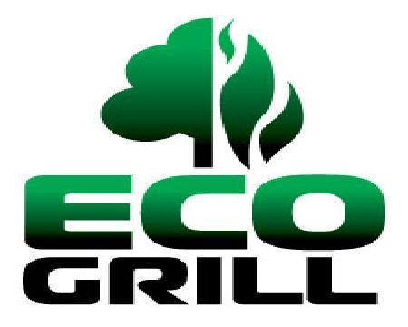 中国木材与木制品流通协会 logo