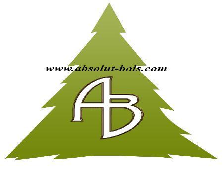 ABSOLUT -  BOIS