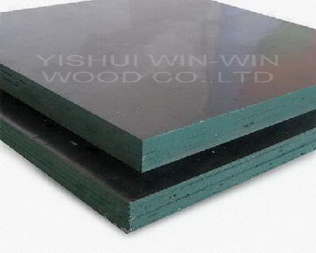 Yishui Win-Win Wood Co.,Ltd