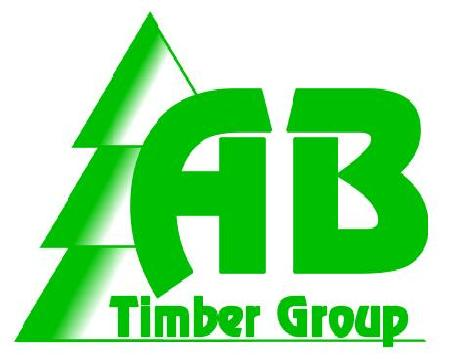 AB Timber Group