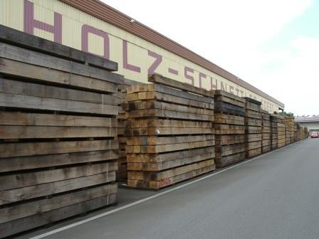 Holz-Schnettler Soest