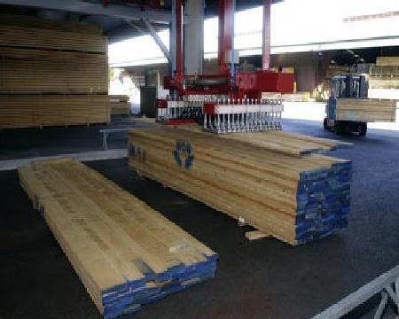 heinrich freudenberg gmbh co kg importers. Black Bedroom Furniture Sets. Home Design Ideas