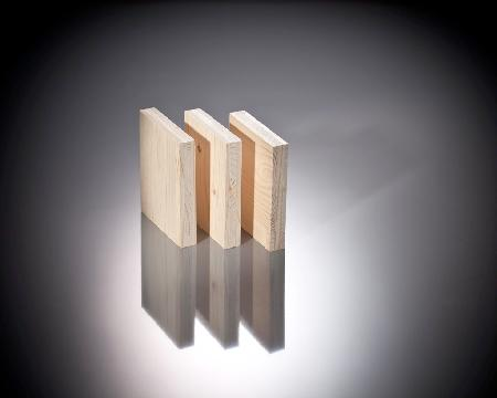 Pfeifer Timber GmbH