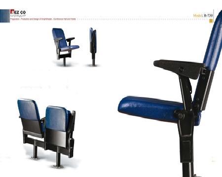 Rezco industrial group co produttori di mobili per ufficio for Produttori mobili per ufficio