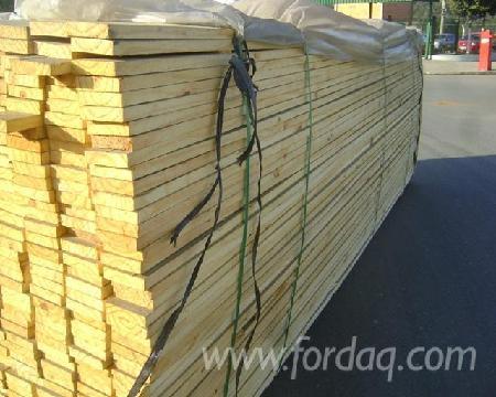 solida brasil madeiras ltda nadelholz s gewerke. Black Bedroom Furniture Sets. Home Design Ideas