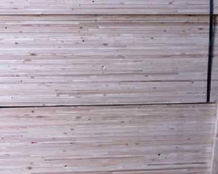 Woodpan Slovakia S.r.o.
