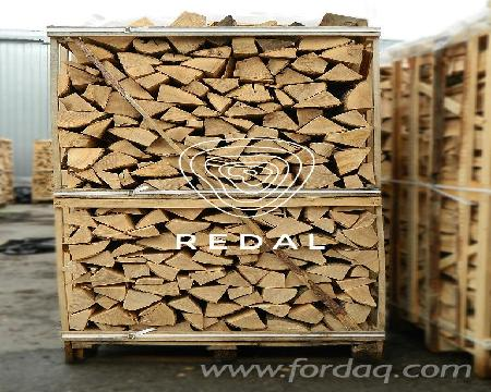 UAB REDAL (Ltd.)