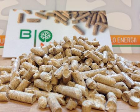 Bio invest group wood pellets - How to make wood pellets wise investment ...
