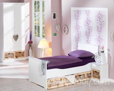 NJA Furniture A/S