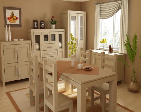 magnetic moebel m belproduzent. Black Bedroom Furniture Sets. Home Design Ideas