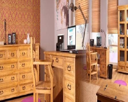 magnetic moebel esszimmerm bel. Black Bedroom Furniture Sets. Home Design Ideas