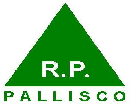 PALLISCO