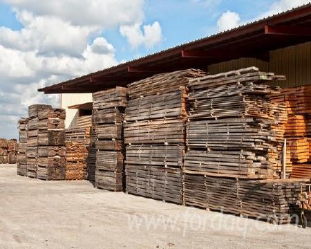 Maderas y chapas blanquer importadores distribuidores - Maderas y chapas ...