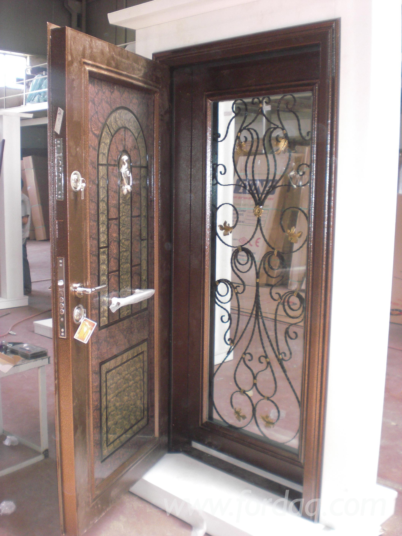 厨房的工作台面  门套  门芯  门柱,门饰,边框,框架  门皮板  外墙覆