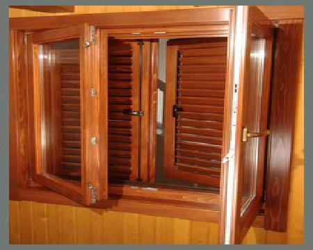 Sc case lemn constructii srl produttori case in legno for Produttori case in legno italia