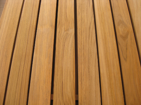 Thp Gmbh Teak Holz Produktion Garden Products