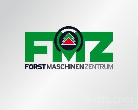 ForstmaschinenZentrum Geistmann & Kohler oHG