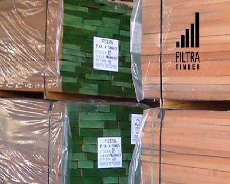 FILTRA Timber