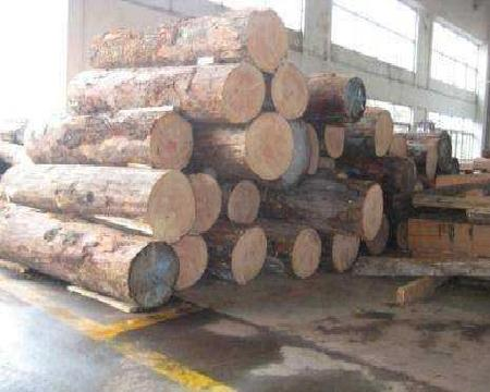 Guangdong Yihua Timber Industry Co., Ltd.