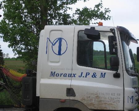 Moraux Mathieu
