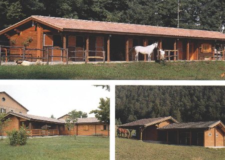 Rustikal-Haus GmbH