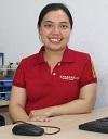 Anna Thao