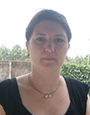 Coralie Goutard