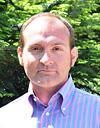 Christian Morasso