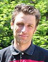 Philipp Gerald Matzku